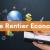 The Rentier Economy: Britain's (and the World's) New Economic Model